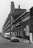 Het Schip Housing Development