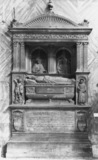 Tomb of Ludovico d'Albert