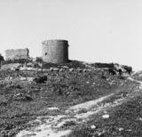 Sidon Castle