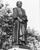 W. E. Gladstone Monument