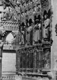 Colegiata of Santa Maria La Mayor