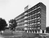 Elmington Estate