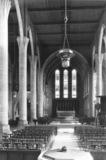 St Pancras Church