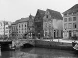 Riverbank of La Dyle