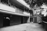 Kensal House