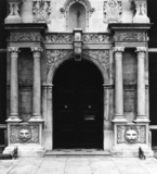 Charlton House