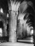 Cathedral St Lazare