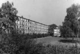 Tornowgeland Siedlung