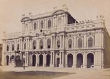 Palazzo Carignano