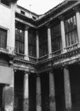 Palazzo Porto-Barbaran