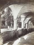 San Francesco