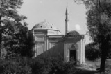 Imperial Palace;Turkish Bath