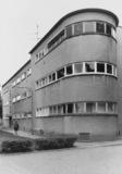 Romerstadt Housing Estate