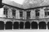 Palais Gauvelle
