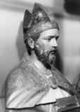 Bust of San Savino