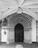 Igreja Dos Loios