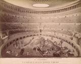 Roman Forum;Colosseum