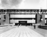Musee National des Sciences, des Techniques et des Industries