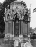 Molyneux Mausoleum