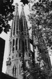 Tempio de la Sagrada Familia