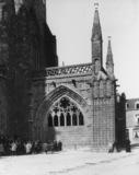 Ancienne Cathedrale Saint-Samson