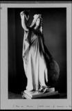 L' Italia dei Martiri, model for the monument to Daniele Manin in Turin