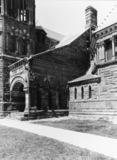 Winn Memorial Library