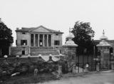 Villa Badoera