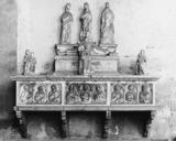Camposanto;Gherardesca Monument
