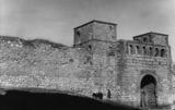 Porta San Esteban