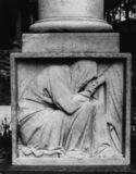 Tomb of Jeanne Victorine & Henry Vavin