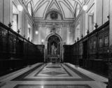 Oratorio dei Filippini
