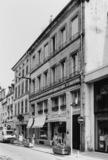 Pellerin Shop