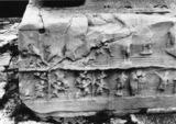 Theodosius' Obelisk