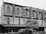 Musee des Augustins