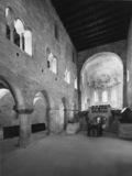 Basilica of St George