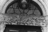 Borgo San Donnino Cathedral