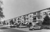Hellerhof Siedlung