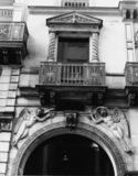 La Maison Doree