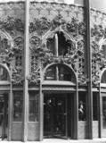 Carson Pirie Scott Store