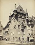 House of Nassau