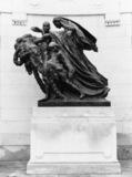 Belgian 1914-1918 War Memorial