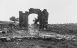 Third Arch