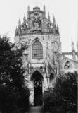 Abbey;Abbey Church