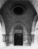 Saint Denys de l'Estree