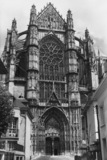 Cathedral of St Pierre