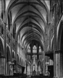 Nevers Cathedral
