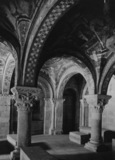 Collegiata de San Isodoro;Pantheon of the Kings