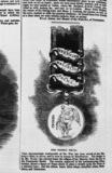 Crimean Medal