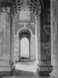 Somme War Memorial